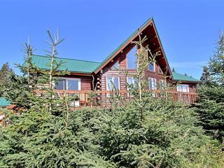 Maison à vendre à Sept-Îles, Côte-Nord, 755, Rue de la Mer, 28601640 - Centris.ca