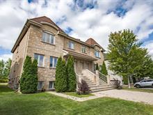 Condo / Appartement à louer à Chomedey (Laval), Laval, 2224, 100e Avenue, 9260996 - Centris.ca