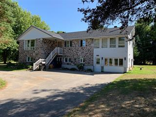 Duplex for sale in Vaudreuil-Dorion, Montérégie, 60 - 60A, Rue  Giroux, 20965473 - Centris.ca