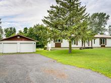 Fermette à vendre à Saint-Édouard, Montérégie, 564Z, Rang des Sloan, 12370577 - Centris.ca