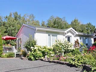 Maison à vendre à La Durantaye, Chaudière-Appalaches, 36, Route  Norbert-Morin, 24506268 - Centris.ca