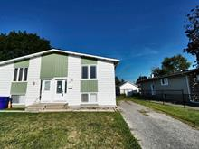House for sale in Gatineau (Gatineau), Outaouais, 314, Rue  Migneault, 13266478 - Centris.ca