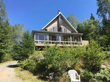 Cottage for sale in Val-des-Lacs, Laurentides, 2141, Chemin du Lac-Quenouille, 15306724 - Centris.ca
