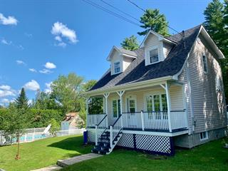 House for sale in Sainte-Catherine-de-Hatley, Estrie, 95, Rue des Sources, 21386575 - Centris.ca