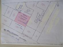 Terrain à vendre à Saint-Hubert (Longueuil), Montérégie, Rue  Non Disponible-Unavailable, 18968562 - Centris.ca