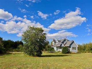 House for sale in Sainte-Marthe, Montérégie, 234, Chemin  Saint-Guillaume, 19719774 - Centris.ca