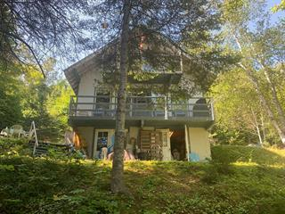 Cottage for sale in Ripon, Outaouais, 5, Chemin de la Rivière, 10290472 - Centris.ca