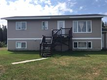 Maison à vendre à Les Îles-de-la-Madeleine, Gaspésie/Îles-de-la-Madeleine, 30, Chemin  Garneau, 11358126 - Centris.ca