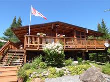 Maison à vendre à Harrington, Laurentides, 28, Chemin  Maryhill, 26439616 - Centris.ca