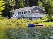 Cottage for sale in La Pêche, Outaouais, 332, Chemin du Lac-Teeples, 18540707 - Centris.ca