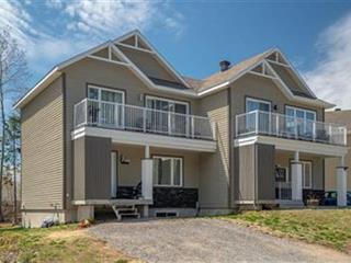 House for sale in Beaupré, Capitale-Nationale, 141, Rue des Pignons, 9219742 - Centris.ca