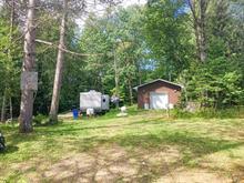 Chalet à vendre à Saint-Sixte, Outaouais, 44, Montée  Robinson, 22607765 - Centris.ca