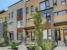 Condo for sale in Lachenaie (Terrebonne), Lanaudière, 209, Rue du Campagnol, 12922023 - Centris.ca