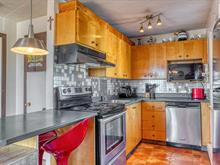 House for sale in Lachenaie (Terrebonne), Lanaudière, 176, Rue du Domaine, 10985776 - Centris.ca