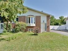 Maison à vendre à Saint-Hubert (Longueuil), Montérégie, 5828, boulevard  Payer, 18795031 - Centris.ca
