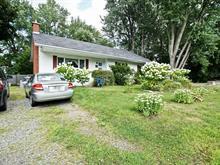 House for sale in Otterburn Park, Montérégie, 125, Rue du Prince-Arthur, 9625795 - Centris.ca