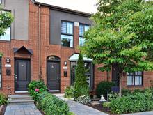 House for sale in Montréal (Anjou), Montréal (Island), 7142, Impasse de la Boulance, 17116985 - Centris.ca