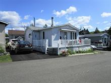 Cottage for sale in Saint-Sauveur, Laurentides, 326, Chemin des Habitations-des-Monts, 27539913 - Centris.ca