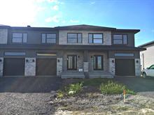 Maison à louer à Vaudreuil-Dorion, Montérégie, 225, Rue  Claude-Léveillé, 11906943 - Centris.ca