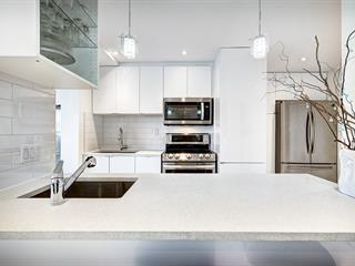 Condo for sale in Côte-Saint-Luc, Montréal (Island), 5720, boulevard  Cavendish, apt. 509, 21696739 - Centris.ca