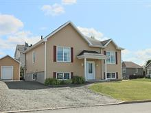 Duplex à vendre à Sainte-Catherine-de-la-Jacques-Cartier, Capitale-Nationale, 55 - 57, Rue  Kamouraska, 22627683 - Centris.ca