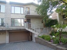 Duplex à vendre à Laval-des-Rapides (Laval), Laval, 420 - 422, 15e Rue, 19305712 - Centris.ca