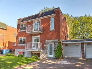 Duplex à vendre à Longueuil (Le Vieux-Longueuil), Montérégie, 460 - 462, Rue  Saint-Charles Est, 23924300 - Centris.ca