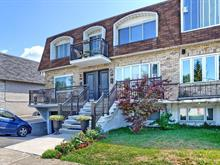Duplex for sale in Hampstead, Montréal (Island), 114 - 116, Place  Aldred, 10928395 - Centris.ca