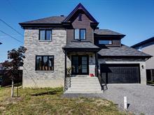 House for sale in Les Cèdres, Montérégie, 79, Rue  Saint-François, 20708452 - Centris.ca