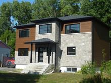 Maison à louer à Sainte-Rose (Laval), Laval, 4, boulevard  Archambault, 14323920 - Centris.ca