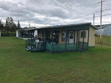 Maison à vendre à Rivière-à-Pierre, Capitale-Nationale, 130, Avenue des Sables Ouest, 28143872 - Centris.ca