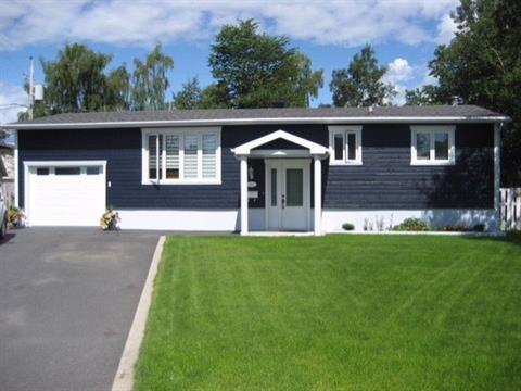 House for sale in Sept-Îles, Côte-Nord, 61, Rue du Saint-Olaf, 18125033 - Centris.ca