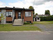 Maison à vendre à Plessisville - Ville, Centre-du-Québec, 1322, Rue des Pères-de-Sainte-Croix, 26267865 - Centris.ca