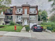 Triplex for sale in Rosemont/La Petite-Patrie (Montréal), Montréal (Island), 6688, boulevard de l'Assomption, 20001261 - Centris.ca