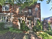 Condo à vendre à Le Sud-Ouest (Montréal), Montréal (Île), 6886, Rue  Hamilton, 10314623 - Centris.ca
