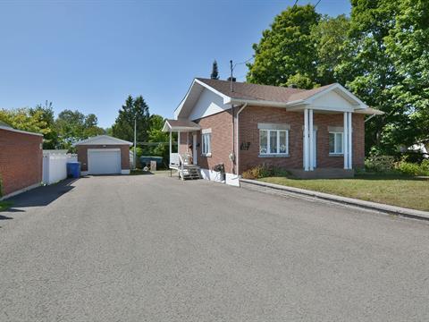 House for sale in Saint-Jérôme, Laurentides, 22 - 22A, boulevard des Hauteurs, 16976041 - Centris.ca