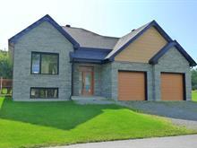 House for sale in Saint-Christophe-d'Arthabaska, Centre-du-Québec, 59, Rue  Lecours, 22812610 - Centris.ca