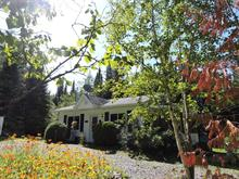 Cottage for sale in Preissac, Abitibi-Témiscamingue, 125, Chemin des Épinettes, 12877436 - Centris.ca