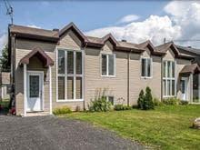 House for sale in Saint-Gilles, Chaudière-Appalaches, 124, Rue de la Rivière, 24989223 - Centris.ca