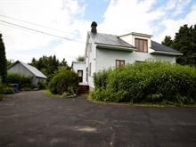 Maison à vendre à Parisville, Centre-du-Québec, 1445Z, Route  Principale Ouest, 19008873 - Centris.ca