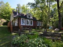 Maison à vendre à Notre-Dame-du-Laus, Laurentides, 44 - 46, Chemin de la Perchaude, 22652419 - Centris.ca
