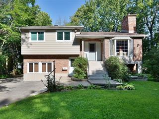 Maison à vendre à Laval (Laval-sur-le-Lac), Laval, 645, Rue les Érables, 11688043 - Centris.ca