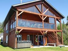 Maison à vendre à Adstock, Chaudière-Appalaches, 452, Rue des Plaines, 25272982 - Centris.ca