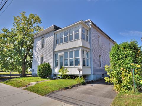 Duplex for sale in Granby, Montérégie, 374 - 376, Rue  Robinson Sud, 16349367 - Centris.ca