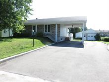 House for sale in Saint-Félicien, Saguenay/Lac-Saint-Jean, 1173, Carré des Bouleaux, 26623989 - Centris.ca