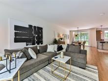 Cottage for sale in Bromont, Montérégie, 212Z, Rue du Cercle-des-Cantons, 14154267 - Centris.ca
