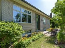 House for sale in Sainte-Julie, Montérégie, 285, Rue  Lamoureux, 14631241 - Centris.ca