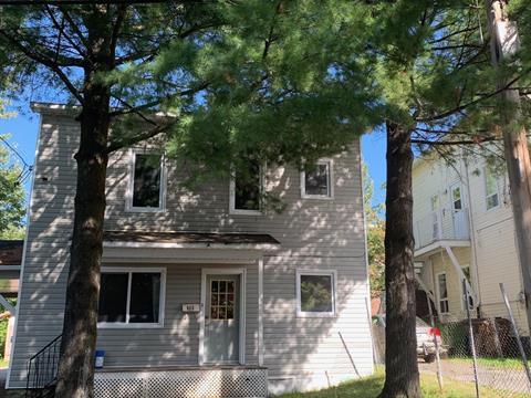 Maison à vendre à Sherbrooke (Les Nations), Estrie, 960, Rue de Courcelette, 27562336 - Centris.ca