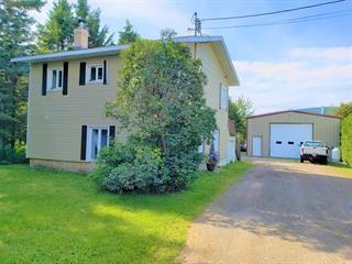 House for sale in Saint-Gabriel-de-Rimouski, Bas-Saint-Laurent, 115, Chemin du Mont-Comi, 19393844 - Centris.ca