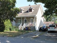 House for sale in Saint-François (Laval), Laval, 8632, Rue  De Tilly, 17871987 - Centris.ca